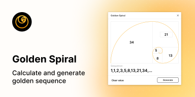Golden-Spiral_cover