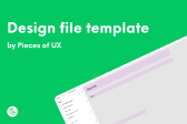Grids-by-Pieces-of-UX_cover